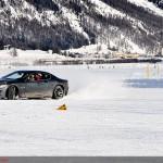 Mrl 4112-150x150 in Schneetreiben Teil 2: Italien Gelato - Maserati on snow