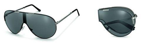 porsche design brillen folgen dem 911er prestige cars. Black Bedroom Furniture Sets. Home Design Ideas