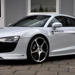 Prior1-150x150 in Audi R8 im edlen Zwirn!