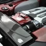 Prior2-150x150 in Audi R8 im edlen Zwirn!
