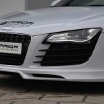 Prior3-150x150 in Audi R8 im edlen Zwirn!