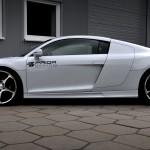 Prior6-150x150 in Audi R8 im edlen Zwirn!