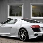 Prior8-150x150 in Audi R8 im edlen Zwirn!