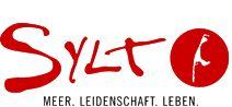 Sylt in Sylt 2010: Mit Köpfchen in die neue Saison