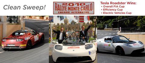 2010140016 0001 in Tesla Roadster geht mit E-Antrieb auf Weltreise