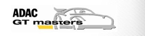 Gtmasters in kabel eins überträgt alle Rennen der ADAC GT Masters-Serie
