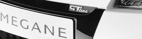 R100142h in Renault: Neuer Mégane GT und GT Line