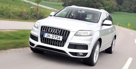 2638 1 in Video: Audi Q7 3.0 TFSI