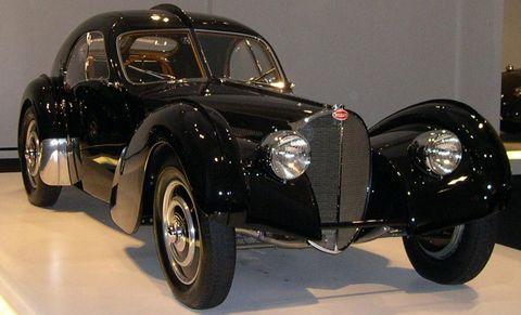 RL 1938 Bugatti 57SC Atlantic 34 2 in Bugatti Type 57SC Atlantic geht für 23 Millionen Euro über den Tisch