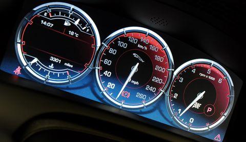 XJ MY2010 43 Lt in Echt britisch - neuer Jaguar XJ