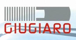 Italdesign-logo in Designschmiede Italdesign Giugiaro wird von Audi gekauft