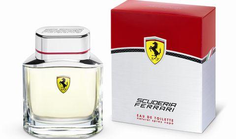 Apsf01 02-scuderia-ferrari-edt-75-ml in Scuderia Ferrari - Duft aus Maranello
