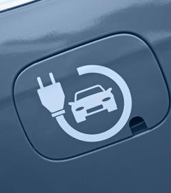 Blogbild Elektroauto in Zweidrittel würden Elektroauto kaufen