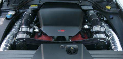 NOVITEC-ROSSO-RACE-848-Pic03 in Ferrari 599 GTB Fiorano: Novitec Rosso Race 848