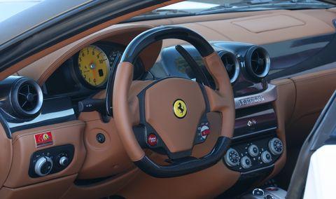 NOVITEC-ROSSO-RACE-848-Pic07 in Ferrari 599 GTB Fiorano: Novitec Rosso Race 848