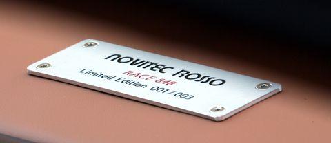NOVITEC-ROSSO-RACE-848-Pic081 in Ferrari 599 GTB Fiorano: Novitec Rosso Race 848