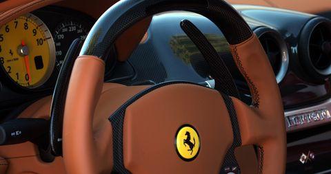 NOVITEC-ROSSO-RACE-848-Pic21 in Ferrari 599 GTB Fiorano: Novitec Rosso Race 848