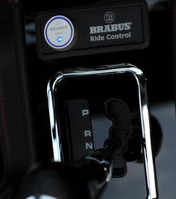 Brabus-ride-control-2 in Brabus: Ride Control für die G-Klasse