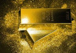 Goldrausch in Gold: Markt treibt die Preise hoch