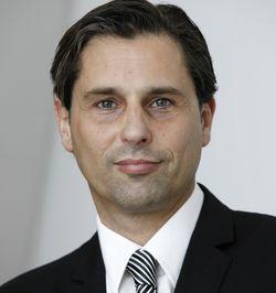 Klaus-zellmer in Klaus Zellmer wird neuer Porsche-Chef