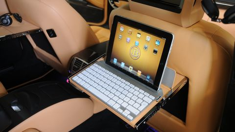 Apple-brabus-2 in Brabus iBusiness: Fixe Apple S-Klasse