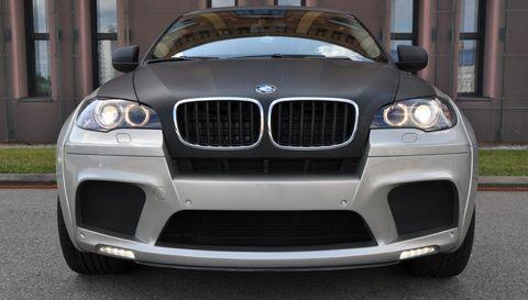 Enco-bmw-x6-2 in Big Brother: BMW X6 Breitbau von Enco Exclusive