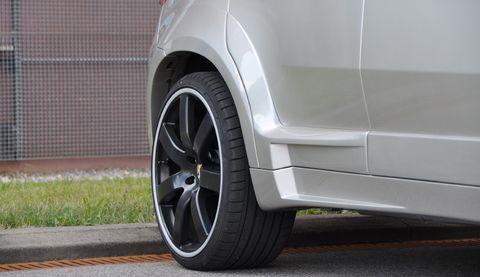Enco-bmw-x6-3 in Big Brother: BMW X6 Breitbau von Enco Exclusive