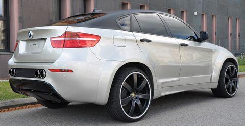 Enco-bmw-x6-7 in Big Brother: BMW X6 Breitbau von Enco Exclusive