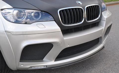 Enco-bmw-x6-8 in Big Brother: BMW X6 Breitbau von Enco Exclusive