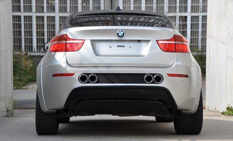 Enco-bmw-x6-9 in Big Brother: BMW X6 Breitbau von Enco Exclusive