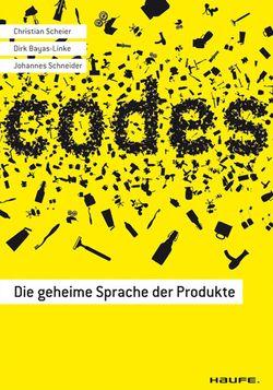 Geheime-sprache-der-produkte in Codes - die geheime Sprache der Produkte