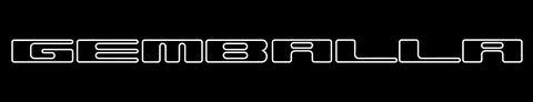 Gemballa-logo in Die Marke Gemballa kehrt mit Neustart zurück