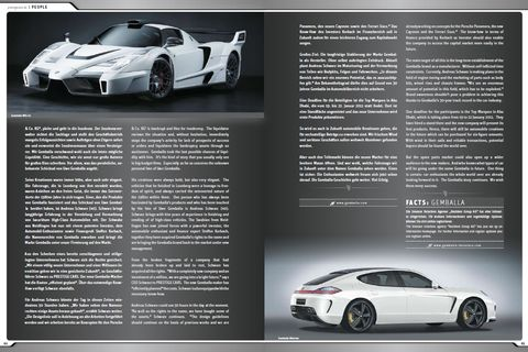 Gemballa-screenshot-2 in Gemballa is back! - aus PRESTIGE CARS Sommer 2010