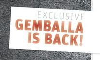 Gemballa-teas2 in Gemballa is back! - aus PRESTIGE CARS Sommer 2010
