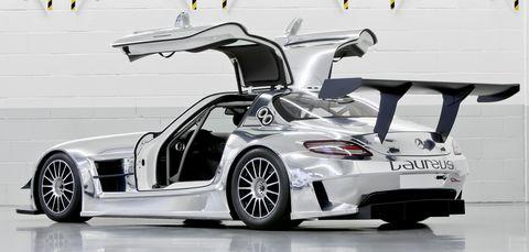 Sls-amg-gt3-2 in Mercedes SLS AMG GT3 ist ab sofort zu haben
