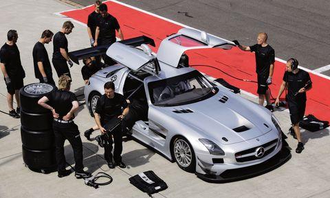 Sls-amg-gt3-3 in Mercedes SLS AMG GT3 ist ab sofort zu haben