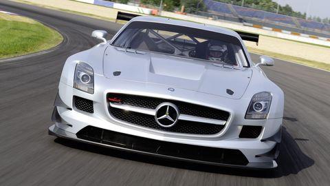 Sls-amg-gt3-4 in Mercedes SLS AMG GT3 ist ab sofort zu haben