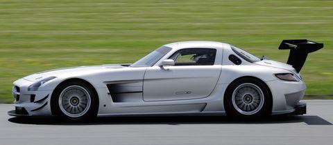 Sls-amg-gt3-5 in Mercedes SLS AMG GT3 ist ab sofort zu haben