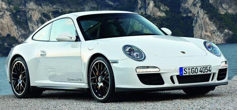 911-carrera-gts-2 in Porsche 911 Carrera GTS schließt die Lücke