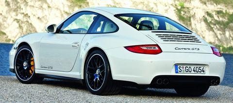 911-carrera-gts-5 in Porsche 911 Carrera GTS schließt die Lücke