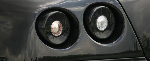 Novitec-Rosso-Ferrari-612-Scaglietti-4 in 612 Scaglietti: Novitec Rosso veredelt den Ferrari 2+2 Sitzer