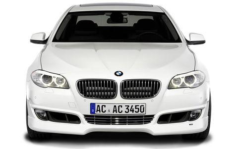 Ac-schnitzer-5er-f10-3 in AC Schnitzer beflügelt die BMW 5er Limousine (F10)