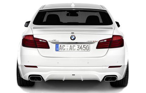 Ac-schnitzer-5er-f10-4 in AC Schnitzer beflügelt die BMW 5er Limousine (F10)