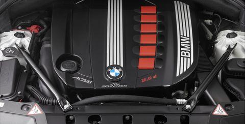 Ac-schnitzer-5er-f10-5 in AC Schnitzer beflügelt die BMW 5er Limousine (F10)