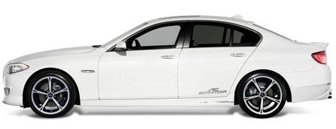 Ac-schnitzer-5er-f10-7 in AC Schnitzer beflügelt die BMW 5er Limousine (F10)