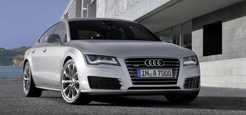 Audi-a7-sportback-3 in Der neue Audi A7 Sportback rollt heran