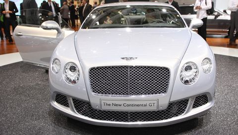 Bentley-continental-gt-1 in