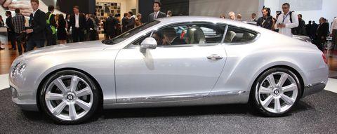 Bentley-continental-gt-2 in Der neue Bentley Continental GT zeigt sich
