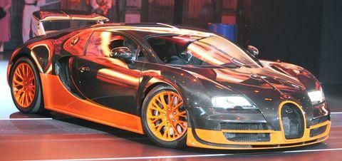 Bugatti-veyron-super-sport-164-1 in Abgehoben: Bugatti Veyron 16.4 Super Sport