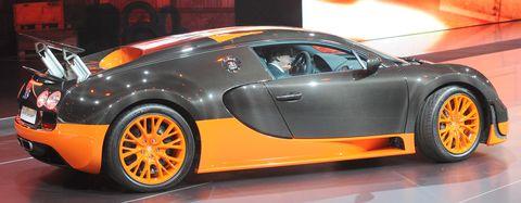 Bugatti-veyron-super-sport-164-2 in Abgehoben: Bugatti Veyron 16.4 Super Sport